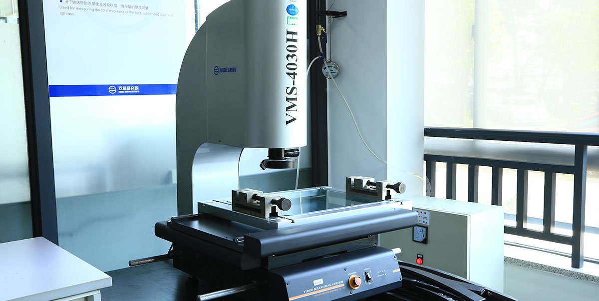 VMS-4030H Automatic Image Measuring Instrument